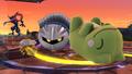 SSB4-Wii U challenge image R06C02.png