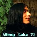 T0mmy.jpg