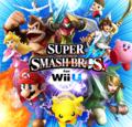 Wii U Boxart No Box.png