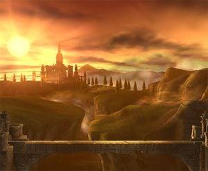 Bridge of Eldin.jpg