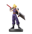 Cloud amiibo.png