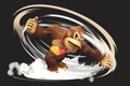 Donkey Kong SSBU Skill Preview Up Special.png