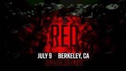 Genesis red.jpg