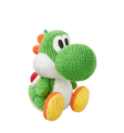 Green Yoshi amiibo (Yoshi's Woolly World series).png