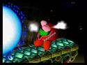 Kirby Samus SSB.png