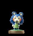 Mabel amiibo (Animal Crossing series).png