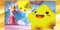 SSB4-3DS Congratulations All-Star Rosalina.png