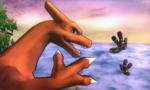 SSB4-3DS challenge image P1R4C7.png
