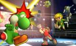 SSB4-3DS challenge image P3R4C5.png