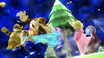 SSB4-Wii U challenge image R11C09.png
