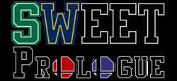 SWEET Prologue logo.png