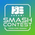 Smash Contest- DoKomi 2020.png