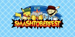 Smashtoberfest.jpg