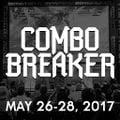 ComboBreaker2017logo.jpg