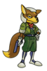 Fox SSB.png
