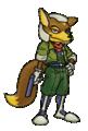 Fox SSB.png