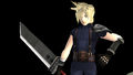 IkeisCloud.png