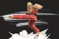 Ken SSBU Skill Preview Side Special.png