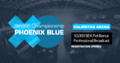 PhoenixBlue.png