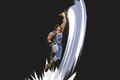 Richter SSBU Skill Preview Up Special.png