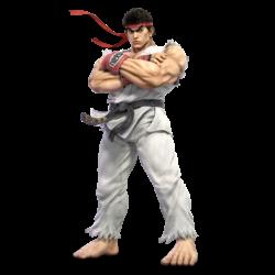 Ryu SSBU.png