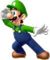 SSBU spirit Luigi.png
