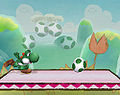 Yoshi Egg Throw.jpg