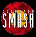 ColoradoSmash.png