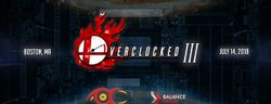 Overclocked III.jpg