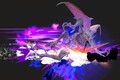 Ridley SSBU Skill Preview Side Special.png