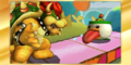 SSB4-3DS Congratulations Classic Bowser Jr.png