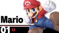 SSBU Mario Number.png