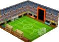 Soccer stadiumInterior.png