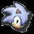 SonicHeadWhiteSSB4-U.png