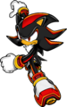 Awesomelink234Shadow.png