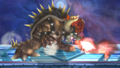 Giga bowser fire.png
