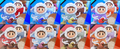 Ice Climber's demo palettes.png