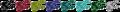 Mr. Game & Watch Palette (SSBU).png