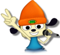 PaRappa the Rapper (PSABR).png
