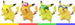 Pikachu Palette (SSBB).png