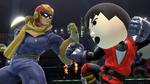 SSB4-Wii U challenge image R13C01.png
