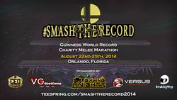 Smash the Record.jpg