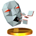 AndrossTrophy3DS.png