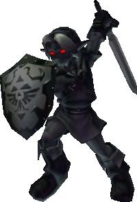Dark Link OoT.png