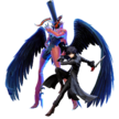Joker and Arsene SSBU.png