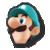 LuigiHeadCyanSSB4-U.png