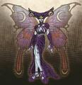 Madama Butterfly Art - Bayo1.png