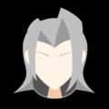 SephirothHeadSSBUWebsite.png
