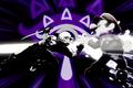 Sheik SSBU Skill Preview Final Smash.png