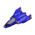 07BlueFalcon.png